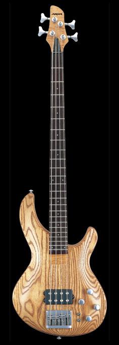 Aria instrument