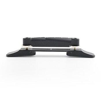 PS-7551-N0 ResoMax Archtop Bridge (Standard Profile)
