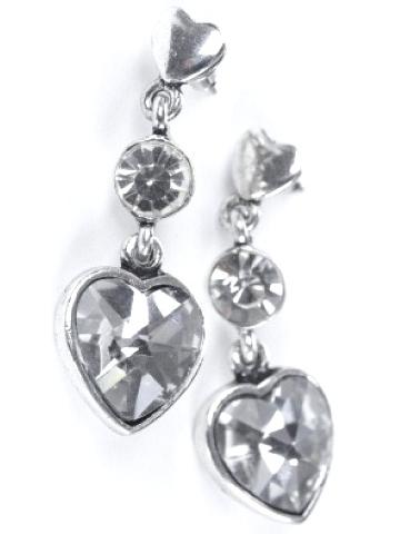Diamond Heart - diddi design