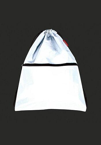 Reflexryggsäck
