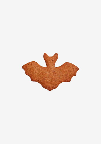 Cookie cutter, Bat
