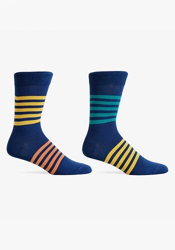 Socks, af Klint, 37-40