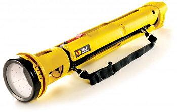 Peli 9440 Bazooka