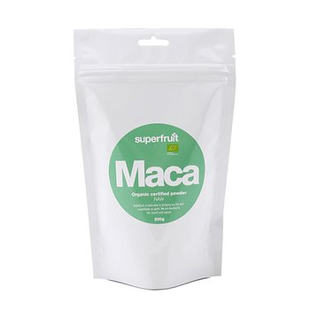Maca Powder 200g EU EKO