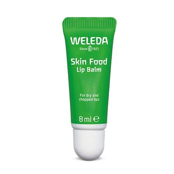 Weleda Skin Food Lip Balm 8 ml