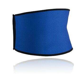 Rehband QD ryggbelte, 3 mm