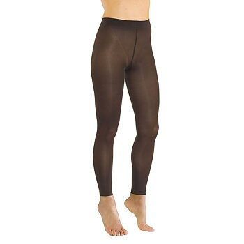 Solidea Red Wellness 70 anti-cellulitis legging