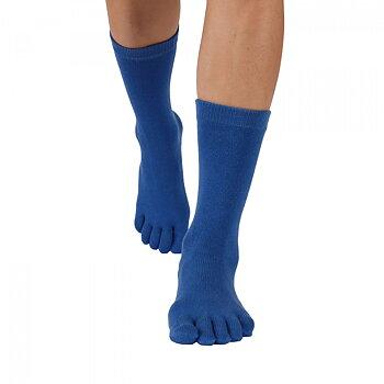 ToeToe Essential teensokken - Blauw