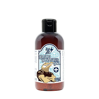 Hey Joe Hands Cleaning Gel 150 ml