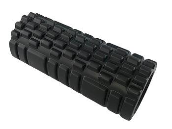 Foam-roller i mellanstorlek