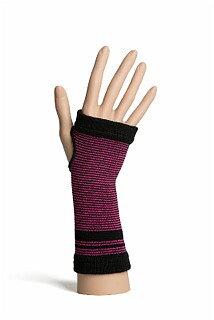 Funq Wear polswarmer Picky Pink