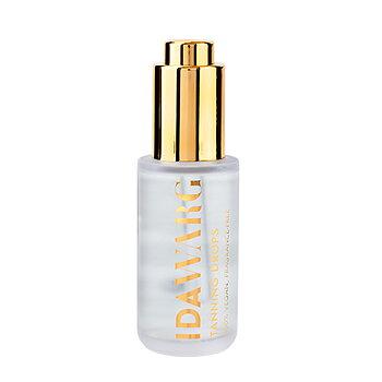 IDA WARG - Tanning Drops 45 ml