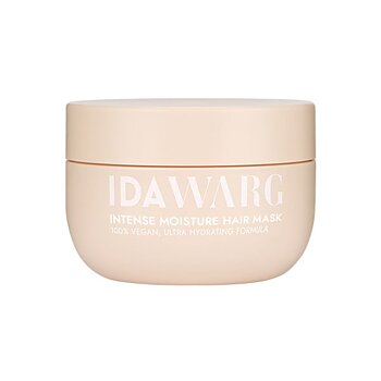 IDA WARG - Intense Moisture Hair Mask 300ml