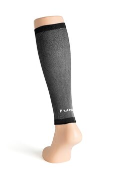 Funq Wear compressie tubes, Balance Black