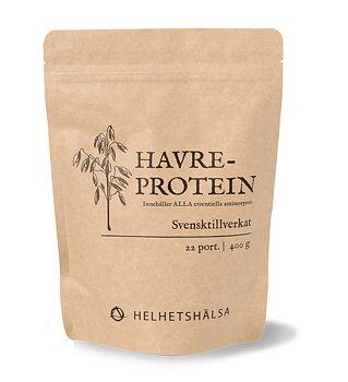 Havreprotein, 400g
