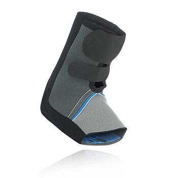 Rehband QD - Rehband fotledsskydd, 5 mm