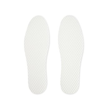 Living Feet Deo, unisex - deosåler, 5 par