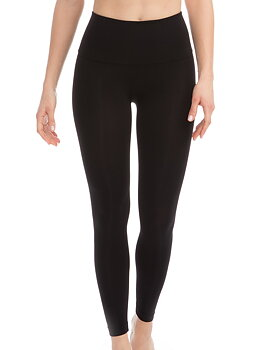Farmacell Bodyshaping Leggings