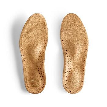 Living Feet Soft Walk indlægssåler