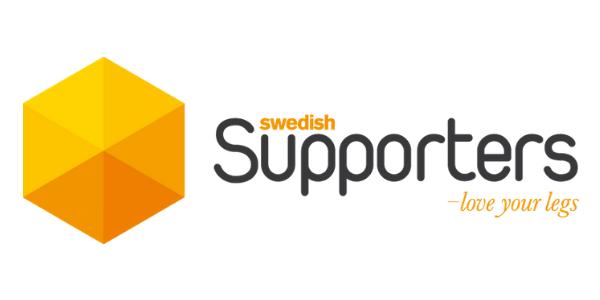 Swedish Supporters