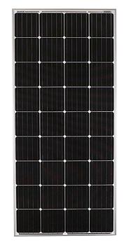 Solpanel 175W Monokristallin (SGM-175W-20V)