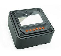Fjärrdisplay MT50 till Landstar,Tracer-A ,Tracer-B, Triron, XTRA laddningsregulator (tillval)