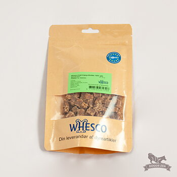 Goose Soft Training Treats 100 g