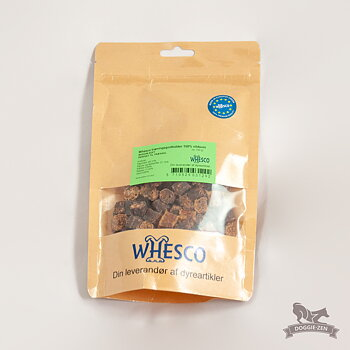 Wild Boar Soft Training Treats 100 g