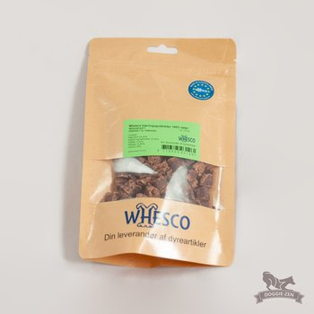 Roe Deer Soft Training Treats 100 g