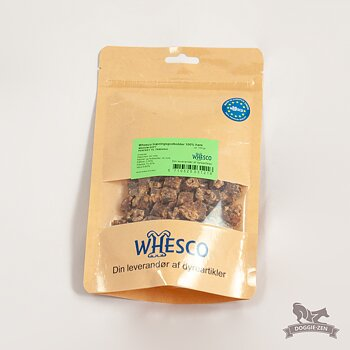 Hare Soft Training Treats 100 g
