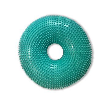 Flexiness® DonutDisc Aqua 40x10cm