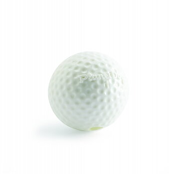 Orbee-Tuff Golf Ball