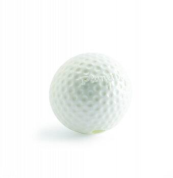 Orbee-Tuff Golf Ball