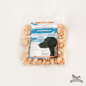 Cod Fillet Training Treats 75 g