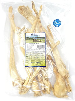 Lamb Tails 250 g