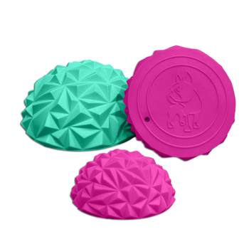 Flexiness® ToyPawStackers