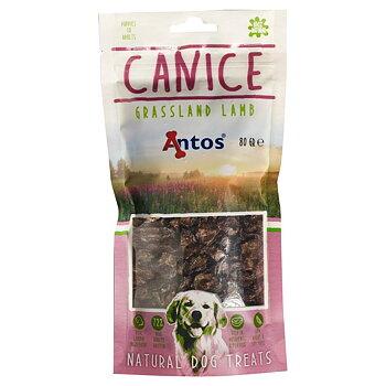 Canice Lamb 80 g