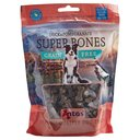 Super Bones Duck & Pomegranate 150 g