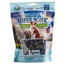 Super Bones Öring & Spirulina 150 g