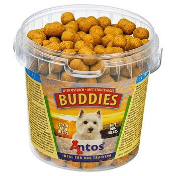 Buddies Struts 400 g
