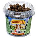 Buddies Venison 400 g
