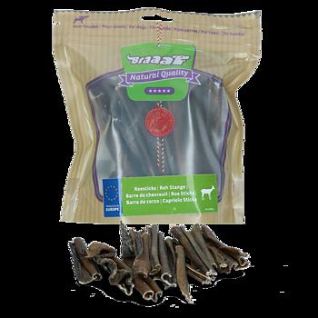 Braaaf Roe Sticks 12 cm 180 g