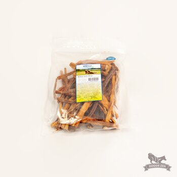 Buffalo Sticks 200 g