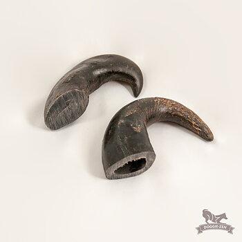 Buffalo Horn 14-20 cm x 5