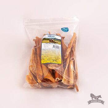 Horse Skin 250 g