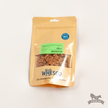 Guinea Fowl Soft Training Treats 100 g
