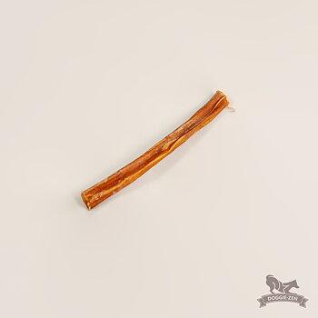 Whesco Bull Muscle 12-15 cm