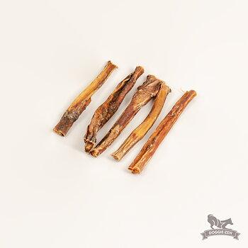 Whesco Tjurmuskel 12-15 cm