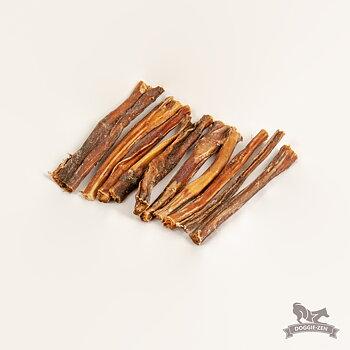 Whesco Tjurmuskel 12-15 cm x 10