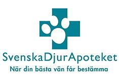 Svenska Djurapoteket